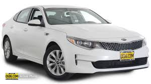 2018 kia optima. interesting kia new 2018 kia optima ex to kia optima