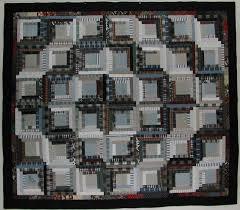 Original Memory Quilts & jolley4full.jpg (185831 bytes) Adamdwight.com