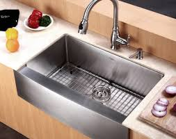 farmhouse a kitchen sinks kitchen sinks the home depot