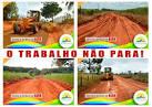 imagem de São João do Caru Maranhão n-16