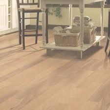 engineered hardwood flooring denver new engineered hardwood floor flooring s hardwood floor cleaner
