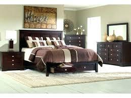 Badcock Furniture Sale Bunk Beds Inspiring Bedroom Pic Inspiration ...