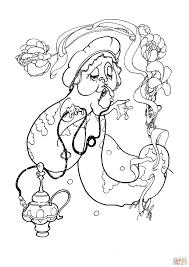 Vans Alice In Wonderland Wiring Diagram Database