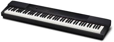 yamaha 88 key digital piano. casio privia px150 88 key digital stage piano, black. + enlarge image yamaha piano