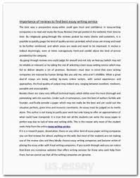 business speech topics methodology chapter of dissertation the introduction good topics for a research essay middle school essay outline different