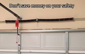 clopay garage door springsGarage Lowes Garage Door Springs  Home Garage Ideas