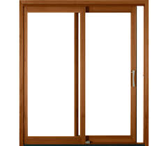 wood sliding patio doors. Pella ProLine Wood Sliding Patio Doors Feature Our Most Popular Features And Options At A Competitive Price, Including Many Found On Premium Brands
