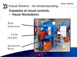 Work Instructions Examples Visual Work Instruction Template Free Controls Opusv Co