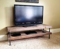 full size of tv stands for small apartments tv stand ideas for living room tv solutions