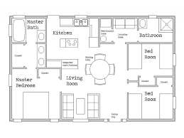 house plan 800 sq ft house plan square foot floor plans botilight small under
