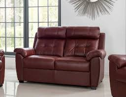 luxury leather recliner chairs. share this product luxury leather recliner chairs