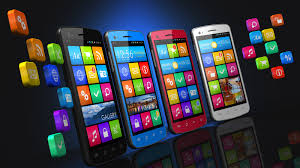 Smartphone Penetration Grows To 76 Percent In US Report
