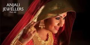 anjali jewellers wedding collection. wedding jewellery anjali jewellers - google search | \u0026 stuff pinterest jewelry collection s