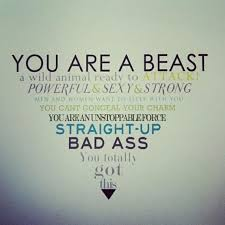 Strong Man Quotes 100 Best Beast Mode Quotes On Pinterest Beast Mode Beast Quotes 70