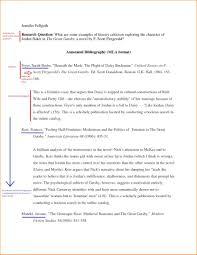 mla format persuasive essay outline expository example blank   example of a mla essay format persuasive outline 7 annotated bibliog mla format persuasive essay essay