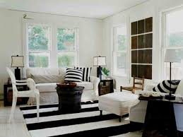 Red Living Room Decor Black And Red Living Room Ideas Areas Rug Beige Rug White Pattern