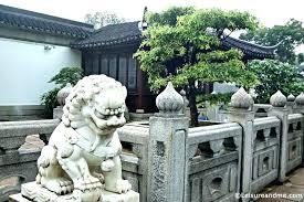 chinese warrior garden statue garden ornaments inspiration chinese terracotta warrior statues garden ornament