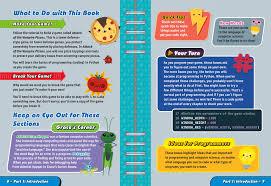 Using matplotlib, you can create pretty much. Code This Game Meg Ray Macmillan