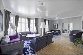 master bedroom interior design purple. Image Of: Decoration Master Bedroom Interior Design Purple Master Bedroom Interior Design Purple N