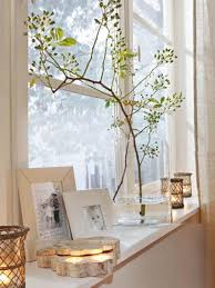 Best 25 Window Sill Decor Ideas On Pinterest Window Plants Window Sill Decor