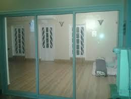 jindal aluminium sliding door