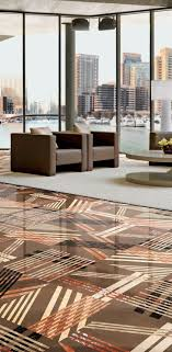 marble floor cacao area rugs on travertine floors home decor for tile kitchen pros cons our mikado luxury from the opus how to keep slipping hardwood diy