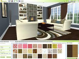 Design A Bedroom Online For Free Unique Ideas