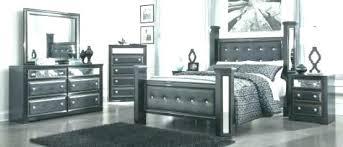 Ashley Furniture Greensburg Bedroom Set Storage Sleigh – stream-movies