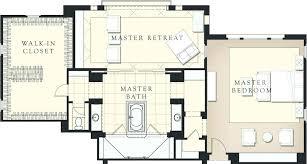 bathroom floor plans 10 exclusive within 10x10 ideas 33