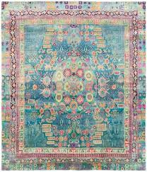 fresh outdoor runner rug and silk ethos ethos oriental rugs runner rugs outdoor rugs bath rugs antiques rugs kitchen rugs bathroom rugs round rugs modern