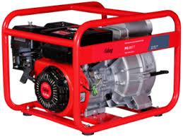 Купить <b>Мотопомпа PATRIOT MP</b> 3065 SF 7 л.с. 1100 л/мин по ...
