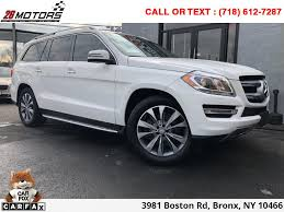 2016 mercedes benz gl 4matic 4dr gl450 available in bronx