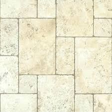 outdoor tile home depot outdoor floor tiles outdoor tile patterns google search outdoor ceramic tile home outdoor tile home depot
