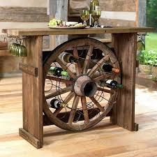 diy rustic bar.  Rustic Rustic Wood Wine Bars In Diy Bar W