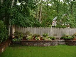 small backyard retaining wall ideas small swimming pools backyard oasis
