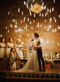 lighting ideas for weddings. 19 wedding lighting ideas that are nothing short of magical for weddings d