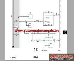 daf wiring diagram wiring diagram schematics baudetails info daf lf45 lf55 electrical wiring diagram auto repair manual
