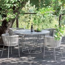 desiree furniture. Vermobil Désirée DE1300; DE1300 Desiree Furniture A