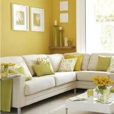 yellow living room furniture. best 25 yellow living rooms ideas on pinterest room paint furniture and grey r