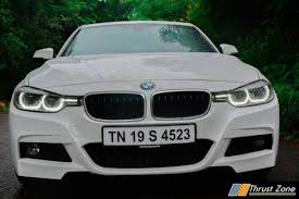 BMW India Festive Season Offers Make Deals Tempting For ...