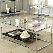 steel furniture designs. Steel Frame Coffee Table Lightfootltd Is Also A Kind Of Metal Furniture Lift Top Ideas Designs Round L