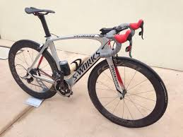 s works for sale for sale specialized s works venge sram red 2013 3500 00 road cc
