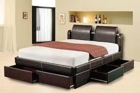 bedroom modular furniture. Bedroom: Splendid Modular Bedroom Furniture. Bedding Furniture