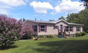 lilac random 2 mobile home exterior paint