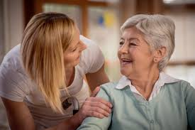 linda belardi author at n ageing agenda page 2 of 20 new study investigates quality of n respite care