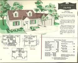 1940s bungalow house plans fresh bungalow house plans cottage style940s craftsman small cape cod