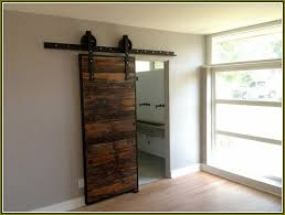 Lowes Closet Rod Best Lowes Closet Rod Wood Sliding Doors Improbable Mryo