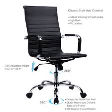 fully adjustable office chair. Home / OFFICE CHAIR Fully Adjustable Office Chair S