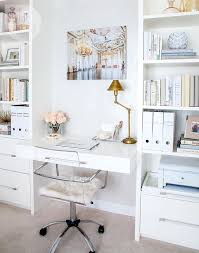 office desk ideas. plain office condo tour elegant eclectic design office nookdesk  on desk ideas