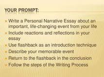 narrative essay techniques best travel essays business plan narrative essay techniques